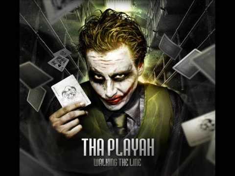 Tha Playah - Call my name.wmv