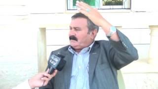 برنامج  ساعة اردنية   مخبز  السيد سالم فالح الحيصة