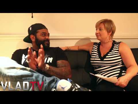 Jim Jones Reveals How Much He Made From we Fly High video