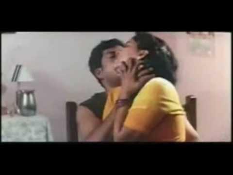 Reshma Hottest Scene