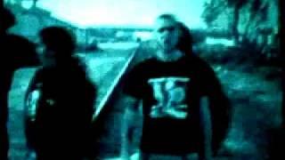Watch Briggs Bored Teenager video