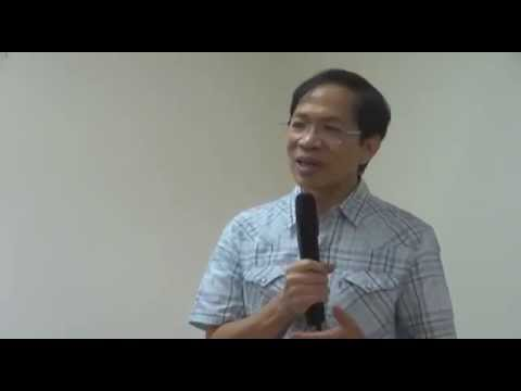 The Rat in Philippine Politics: CLOSING REMARKS