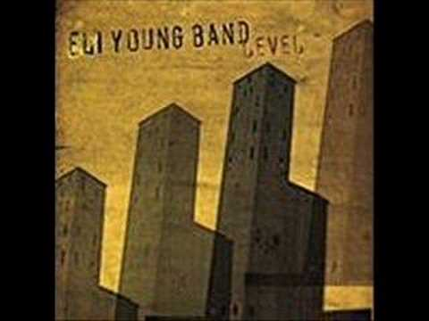 Eli Young Band - Highways and Broken Hearts