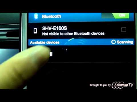 OBDII - How To Install And Pair Device Through Bluetooth