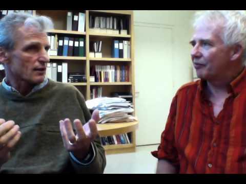 Interviews nobel laureate wolfgang ketterle coda 0 replace