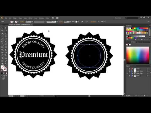 Professional Logo Design in Adobe Illustrator  Udemy