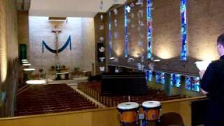 Vídeo 139 de Hymn