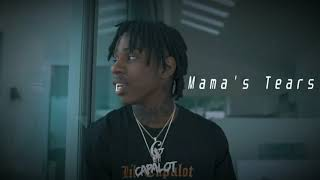 """[FREE] Polo G x Lil Durk Type Beat - """"Mama's Tears"""" 