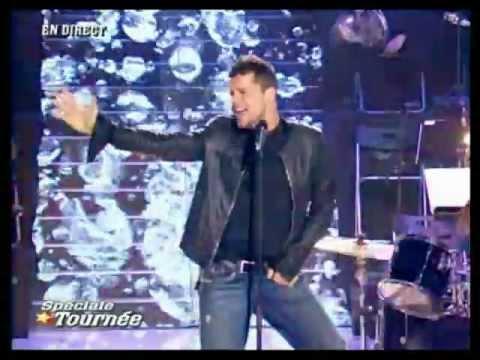 Ricky Martin - I don