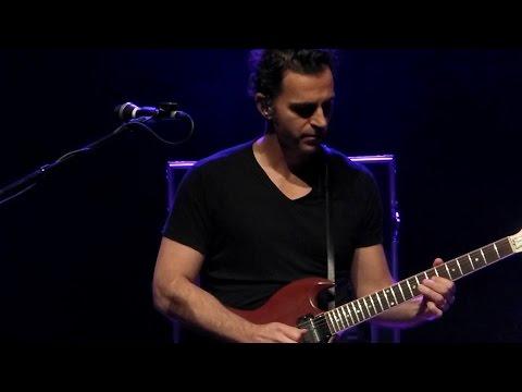 Frank Zappa - Im So Cute