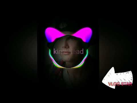 wake me up- avicii (kimsdead remix)