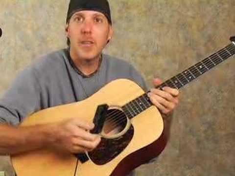 Acoustic Guitar Lessons Online Guitar Pickups