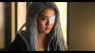 "Titans Season 2 Episode 2 ""Rose"" 