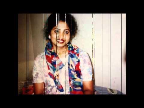 Amar Jibano Marono Shadhano Bhajano Shakoli Tomari Lagai (padaboli Kirton) video