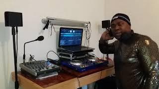 Mix Salegy wawa ça va 2 fois Dj M O H A M E D ~~18 /Nv/2017