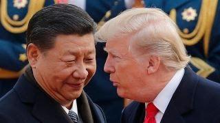 China to send special envoy to North Korea