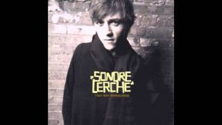 Watch Sondre Lerche Counter Spark video