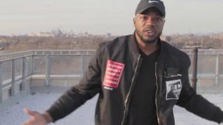 LODDY - KNOW YOUR WORTH!!! (OFFICIAL MUSIC VIDEO)