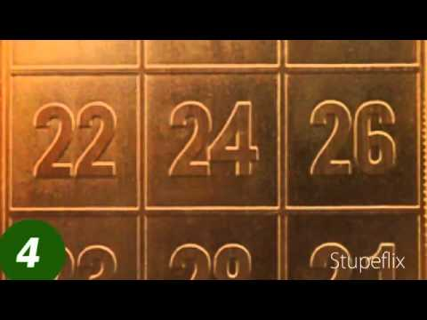 Kubera Mantra video