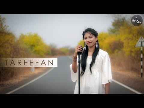 Download Lagu  Tareefan Reprise ft Rinky Reprise   Veere Di Wedding   Kareena, Sonam, Swara & Shikha   Rockfarm Mp3 Free