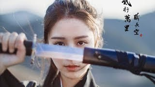 Chinese FANTASY ADVENTURE Movies - Martial Arts Adventure Movie  Full Length Subtitles