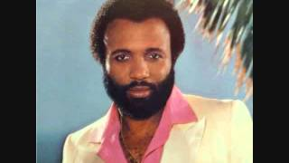 Watch Andrae Crouch I Love Walking With You video