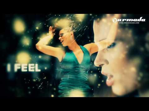 Omnia - Omnia & The Blizzard feat. Susana - Closer