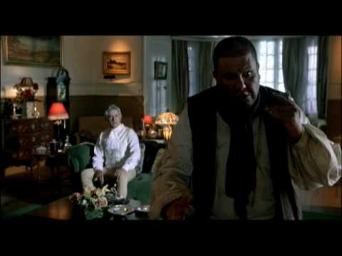 La Venganza de Ira Vamp - Estreno 18 de Junio - Trailer oficial