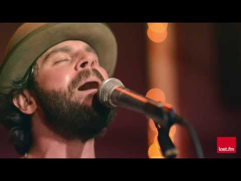 Langhorne Slim - Song For Sid
