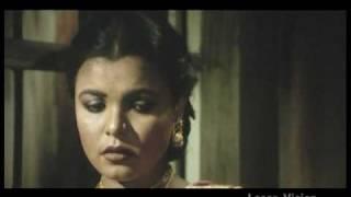 Chandrokotha  (Bangla movie) Part 13