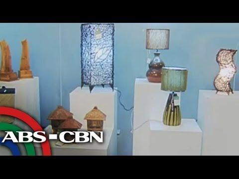 Filipino businessmen urged to export goods