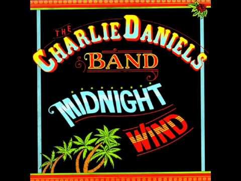 Charlie Daniels Band - Redneck Fiddlin