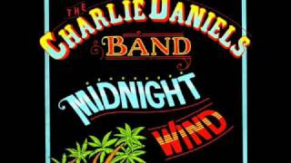 Watch Charlie Daniels Redneck Fiddlin Man video