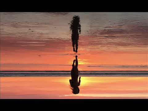 SunSay - Сонин сон