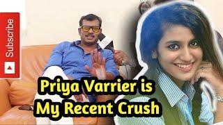 Mannai Sathik pure & true love | 50 K view's