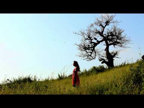Gayatri Mantra - Shivali