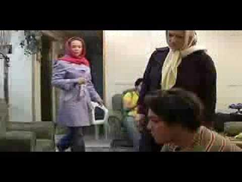 تغير الجنس في ايران الجزء الاول