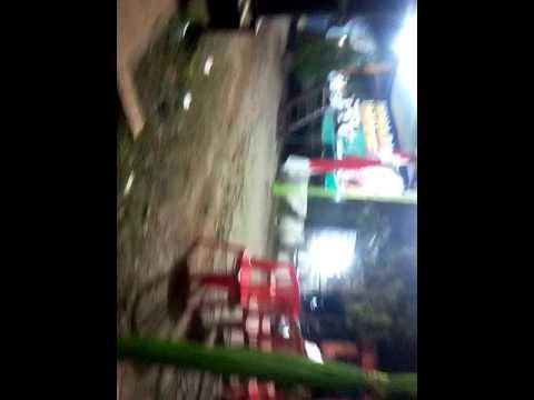 Anwarul Muhibbin Live in Sukomulyo Mojowarno 20 Mei 2017
