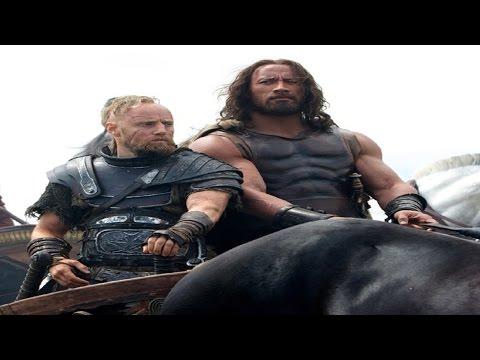 Watch Hercules Movie Streaming Online Free HD
