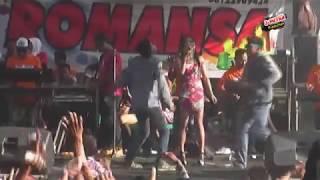download lagu Bidadari Keseleo Romansa Cah Bagus Community gratis