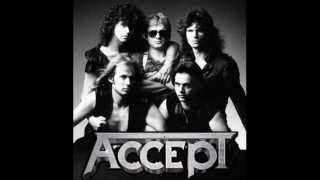 Watch Accept Sodom  Gomorra video