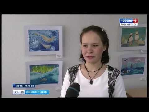 В российских школах на этой неделе прошли выпускные вечера