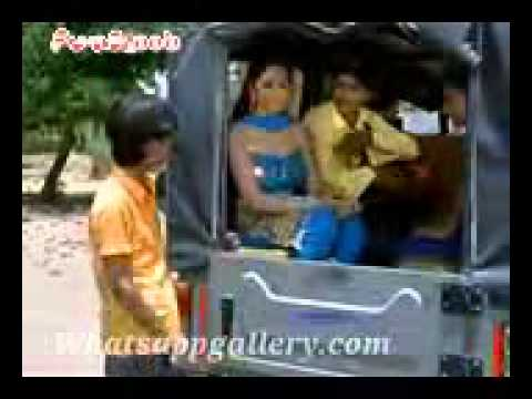 humorous videos indian unfastened down load