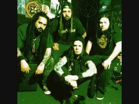 Superjoint Ritual - Personal INsult