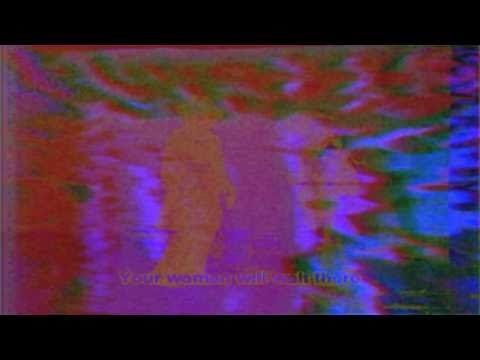 Electric Wizard - Scorpio Curse