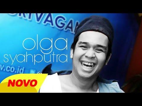download lagu Olga Syahputra Meninggal Dunia. Inna Lil gratis