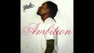 download lagu Wale - Ambition Instrumental gratis