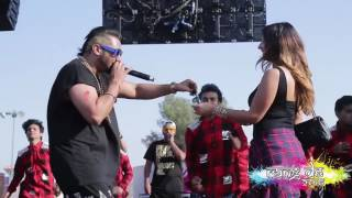 Yo Yo honey Singh new video song  2016