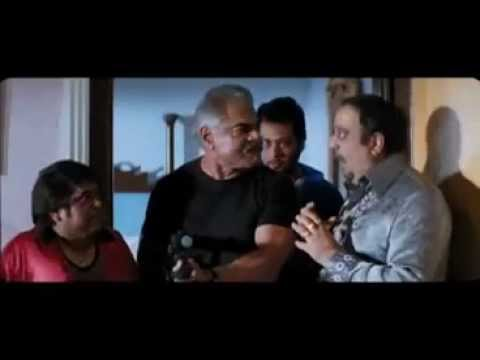 Bumboo (2012) Hindi Movie Trailer.mp4