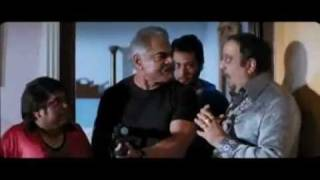 Bumboo - Bumboo (2012) Hindi Movie Trailer.mp4